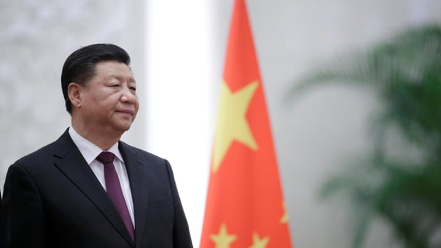 """China also sought to play down other irritants that have hit bilateral relations with India, with a top Chinese diplomat saying Beijing isn't worried about India holding a large-scale military exercise in the """"disputed eastern sector"""" as it hasn't taken place.(Reuters image)"""
