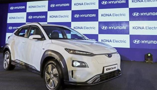 The Hyundai Motor Group plans to invest 41 trillion ($34.65 billion) in mobility technology and strategic investments by 2025.