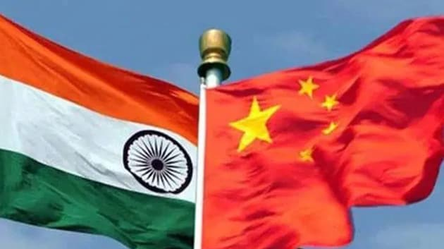 Chinese foreign minister Wang Yi said both India and Pakistan are friendly neighbours of China.(HT Photo)