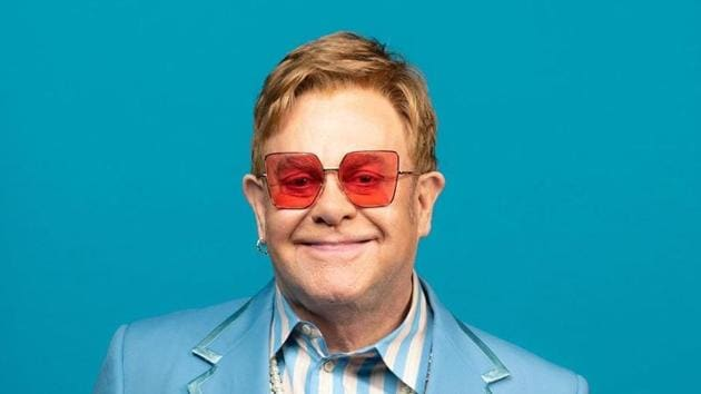 Sir Elton John's autobiography is warm, moving and a hit