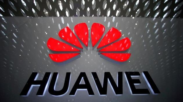Huawei will build an 'ecosystem' of car-equipped sensors.