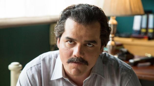Wagner Moura will be in India to showcase his film Marighella.
