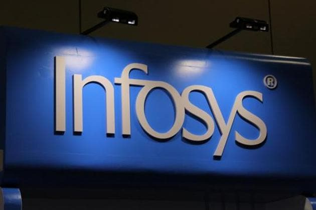 "In an email dated September 20 to the Infosys Board and the United States Securities and Exchange Commission, Ethical Employees, a whistleblower group, alleged that Infosys CEO Salil Parekh was indulging in ""unethical practices"" to boost short-term revenues and profits.(REUTERS)"