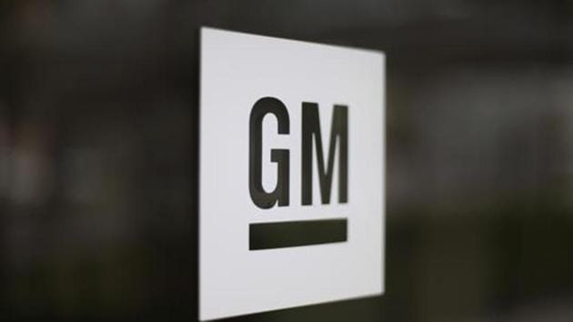 General Motors Co. employees voted in favour of a new four-year labour agreement reached with the United Auto Workers, ending a nearly six week-long strike that has cost the company about $2 billion and rippled through the US economy.