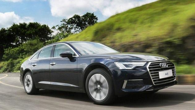 Audi had earlier too stated that it was driving away from diesel technology as the future is in electric and hybrid vehicles.
