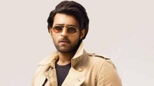 Varun Tej to play a boxer for the first time in a Telugu film.