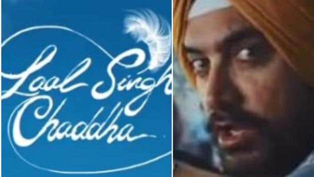 Aamir Khan will play a Sikh man in Laal Singh Chaddha.