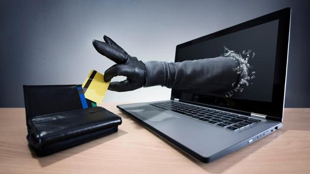 The RBI has requested major Indian banks to perform a preliminary analysis of the disclosed card details and tighten the security for debit and credit cards.(Getty Images/iStockphoto)