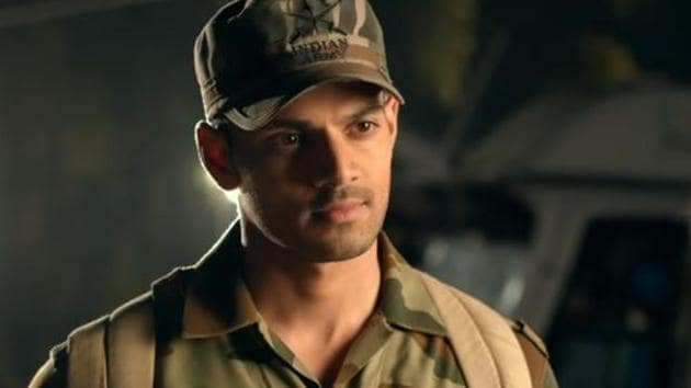 Satellite Shankar movie review: Sooraj Pancholi returns with his second film, four years after his debut.