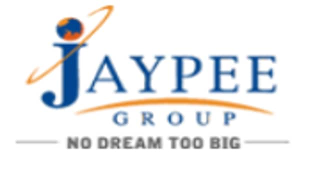 Supreme Court on Wednesday directed completion of the corporate insolvency resolution process for Jaypee Infratech Ltd (JIL) within 90 days.(Photo jalindia)