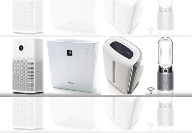 Techilicious by Rajiv Makhni: The no BS air purifier buying guide - Part 1