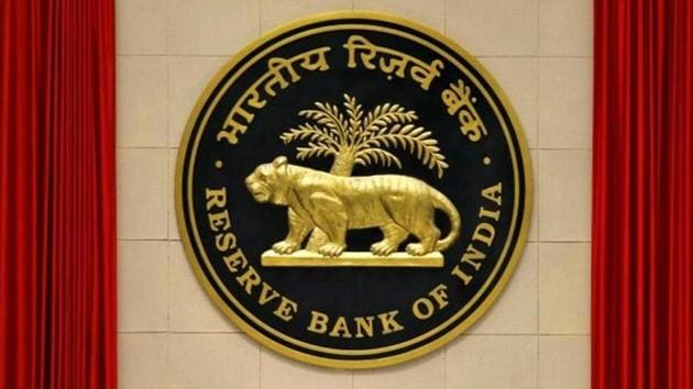 A working group set up by the Reserve Bank of India (RBI) has suggested that core investment companies (CICs) implement stronger governance practices(REUTERS)