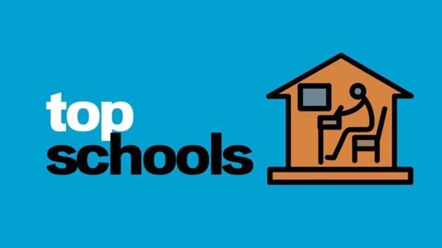 HT top schools(HT)
