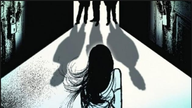 West Bengal seems to be writing a new story in tackling human trafficking, of which the state has been a prime hub in India, as data released by the National Crime Records Bureau (NCRB) indicate.(Representative image)