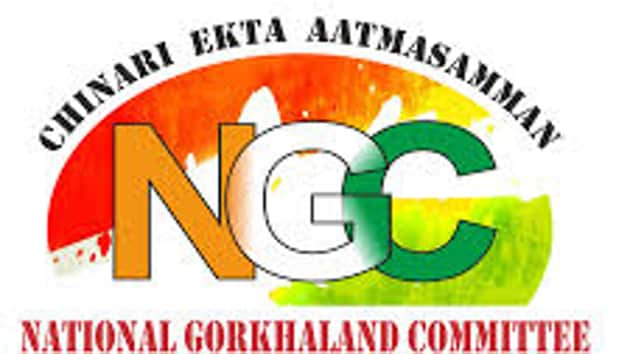 Many former army officers and bureaucrats from the Gorkha community are members of NGC.(NGC Facebook Photo)