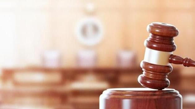 Indian judiciary, despite its many successes, suffers from severe structural problems that prevent it from functioning properly.(Getty Images/iStockphoto)