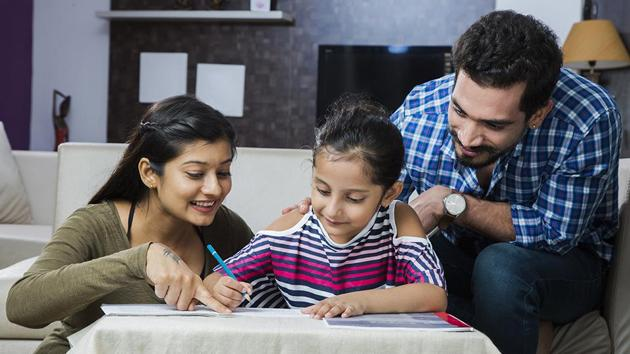 Bajaj Finance Fixed Deposit stands out as it offers generous yields and high level of safety.(istock)