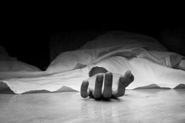 A 32-year-old man battered his mother to death, stuffed her body in a sack and dumped it in a drain in Madhya Pradesh's Khandwa district. (Representative Image)(Getty Images/iStockphoto)
