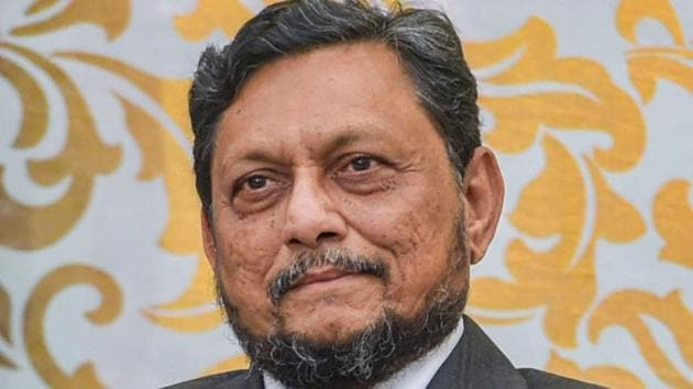 An important task before the new CJI is to keep open the channels of communication between the judiciary and the public(PTI)