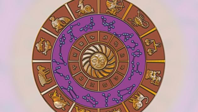 What's in store for your zodiac sign on November 27.