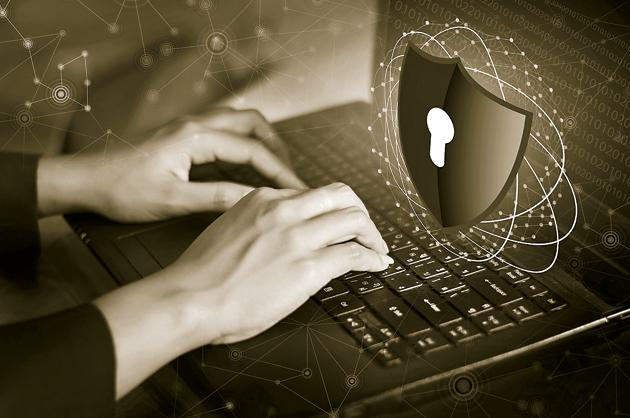 The only two States which will gain the most from the KKNP spyware intrusion are China and Pakistan(Getty Images/iStockphoto)