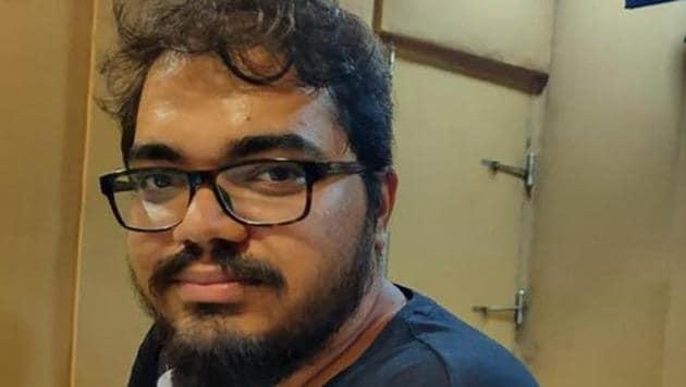 Sound technician Nimish Pilankar dies at 29.