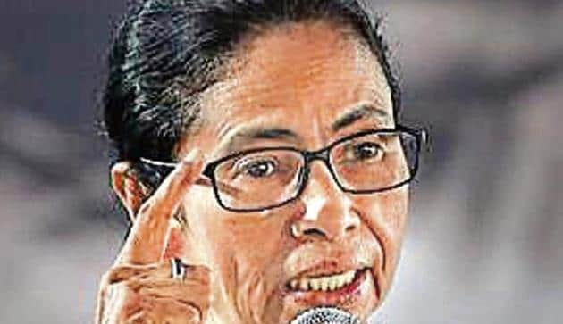 The West Bengal Cabinet on Monday decided to hand over land rights to those refugees, who came to the state for shelter after the 1971 Bangladesh War