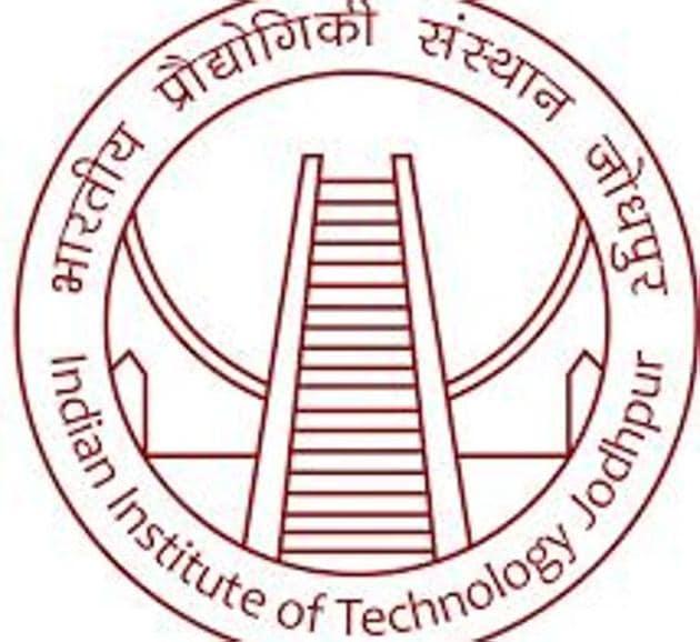 IIT Jodhpur.(iitj.ac.in)