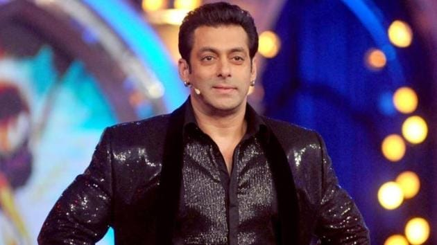 Bigg Boss 13 host Salman Khan is being reportedly paid Rs 2 crore more per episode for the extension.
