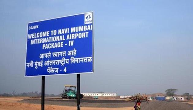Over 50 customs officers at Chhatrapati Shivaji Maharaj International Airport (CSMIA) were transferred to various departments(Hindustan Times)