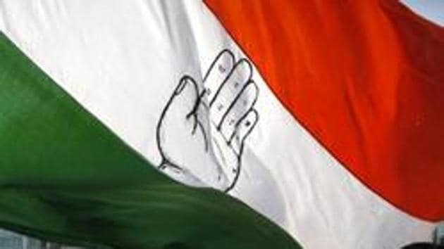 The Congress is putting its best foot forward in Jharkhand(Reuters)