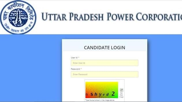 Uttar Pradesh Power Corporation Limited (UPPCL), Lucknow on Friday released the answer key of Computer Based Test for direct recruitment to the post of junior engineer (trainee) electrical against the advertisement no. (03/VSA/2019/JE).(upenergy.in)