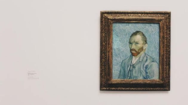 Art, treasure and jewel heists in Europe in recent times, listed.(Unsplash)
