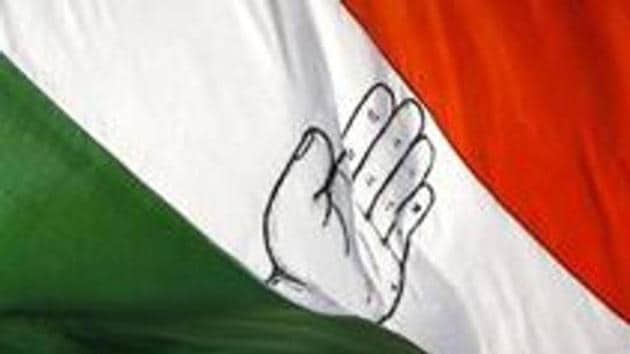 The Congress has sent out a powerful political message that it is willing to do business with parties that it would not have allied with some time back.(Reuters Photo)