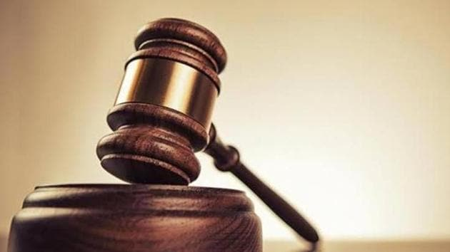 On Friday, all the six bureaucrats were present in court and moved bail applications. The court granted them interim bail on a personal bond of Rs 2 lakh and a surety of like amount.(HT File)