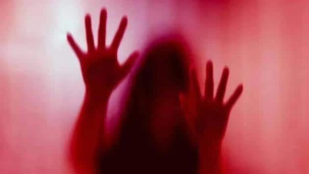 Second Odisha tribal school girl found pregnant in two days