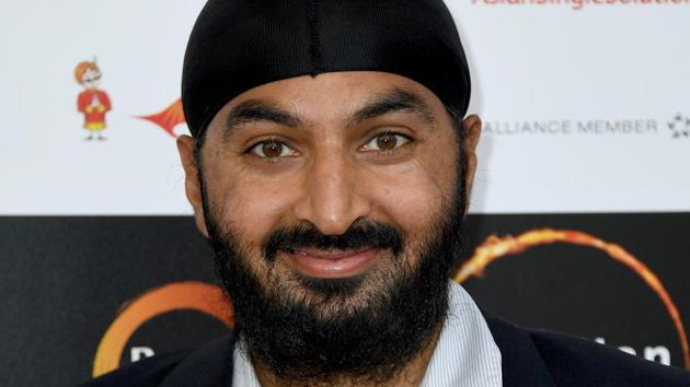 The key highlight sessions this December 2019 would revolve around Monty Panesar's, The Full Monty, India book release(Getty Images)