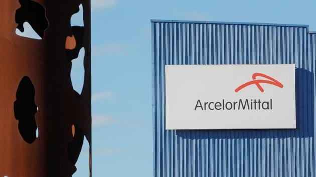 ArcelorMittal on Monday said it has completed acquisition of Essar Steel and formed a joint venture with Nippon Steel (AM/NS India) to own and operate the debt-ridden firm.(REUTERS)