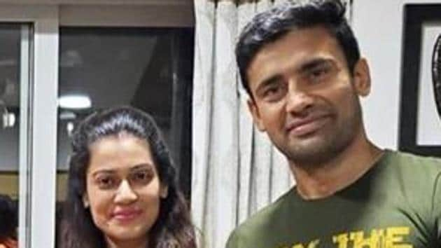 Sangram Singh comes out in support of Payal Rohatgi.
