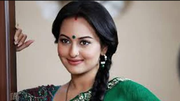 Sonakshi Sinha has weighed in on Dabangg 3's collection being hit by nationwide protests against CAA.