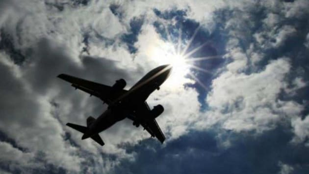 Major events and glitches in aviation sector this year(Reuters file photo)