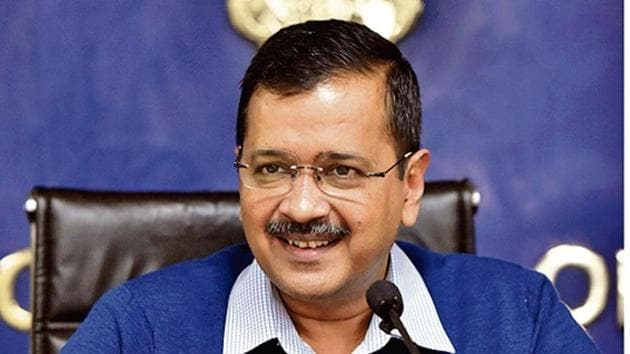 The term of the assembly, in which the Aam Aadmi Party (AAP) won 67 of the 70 seats in 2015, ends on February 22, 2020.