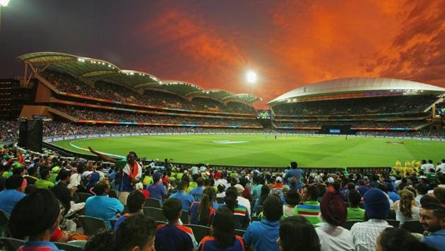 Cricket has significantly changed over this decade(Getty Images)