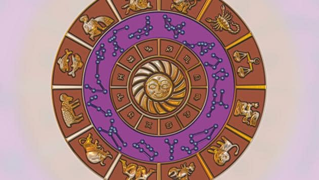Horoscope Today: Astrological prediction for December 28, what's in store for Leo, Virgo, Scorpio, Sagittarius and other zodiac signs.