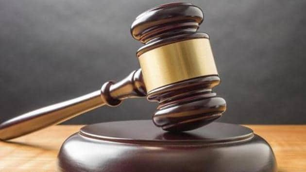 Protection of Children from Sexual Offences Act 2012 (POCSO) on Friday awarded capital punishment to a 34-year-old man convicted for rape and murder of a seven-year-old Dalit girl on March 24 this year at Pannimadai village on the outskirts of Coimbatore.(HT File)
