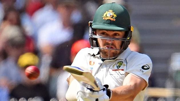 Australia vs New Zealand, 2nd Test Day 3 at MCG, Highlights: As it happened(AFP)