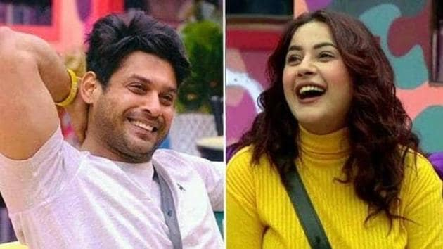 Bigg Boss 13 Weekend Ka Vaar written update day 84: Shehnaaz Gill is the new captain and Salman Khan wanted to know why housemates did not want to cooperate with her.