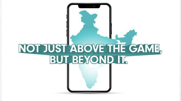 ZEE5 crossed 100 million+ gross downloads since its launch on Play Store and recorded 8.9 million daily active users as of September 2019.(ZEE5)