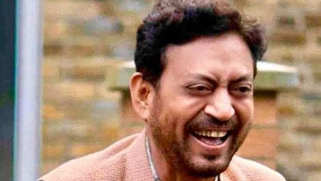 Happy Birthday Irrfan:The actor turns 53 on Tuesday.