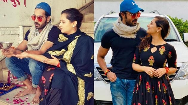 Bigg Boss 13: Arhaan Khan and Rashami Desai had confessed their love for each other on the show.